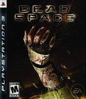 Dead-Space PS3 US ESRB (1)