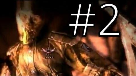 Thumbnail for version as of 14:38, November 24, 2012