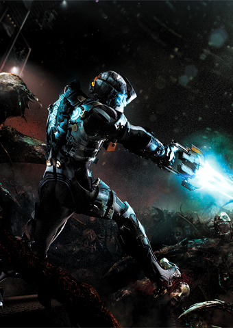 File:Dead space iphone.jpg