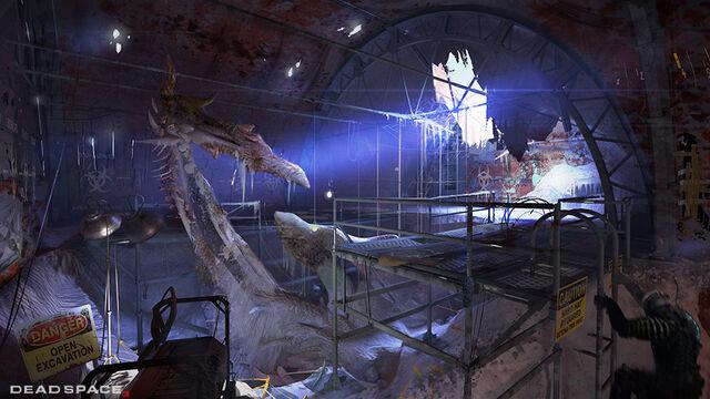 File:Dead Space 3 David Hobbins 02b.jpg