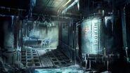 Crypt Concept02