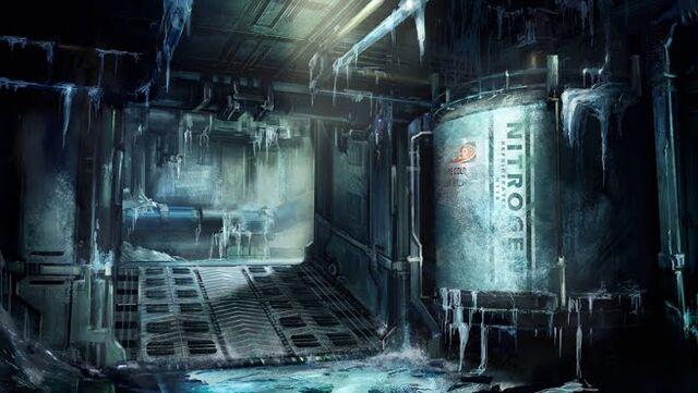 File:Crypt Concept02.jpg