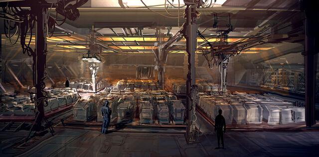 File:Dead Space Concept Art by Jason Courtney 08a.jpg