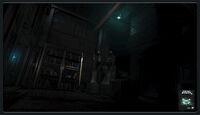 DS2 Screenshot44