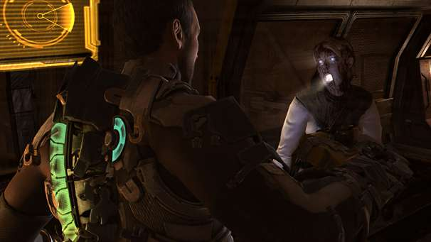 File:Dead Space 2 Screenshot04.jpg