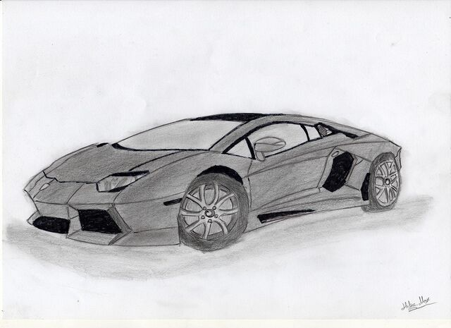 File:Lamborghini Avelando.JPG