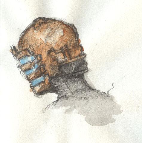 File:Sketch2.jpg