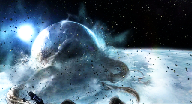 Файл:DS3 Brother Moon 01.png