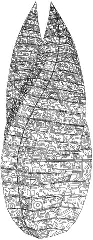 File:Marker Line Art.jpeg
