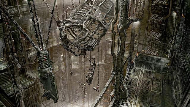 File:Dead Space Concept Art by Jason Courtney 17a.jpg