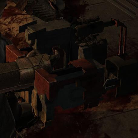 File:Dead space line gun.jpg