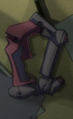 File:Bone cutter.jpg