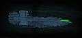 Миниатюра для версии от 01:32, мая 27, 2014