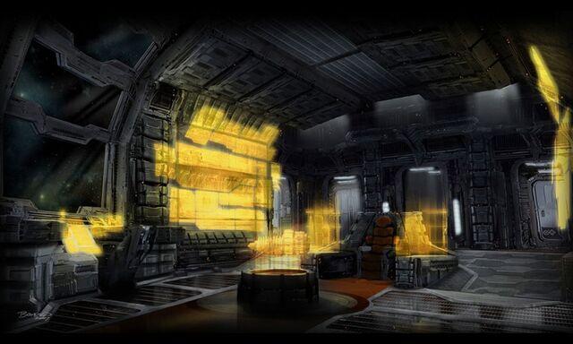 File:Control Room concept.jpg