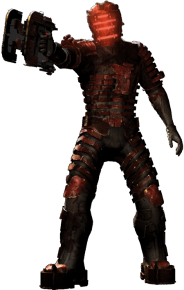 Scorpion Suit RIG.png