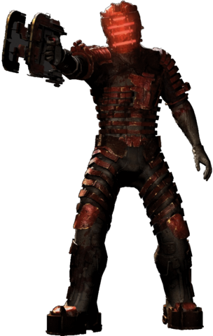 Файл:Scorpion Suit RIG.png