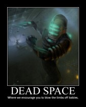 File:169px-Dead SpaceD.jpg