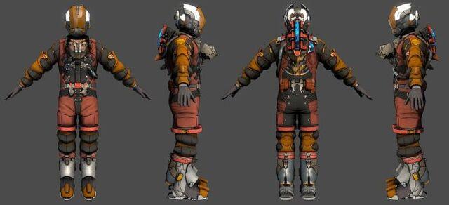 File:Deep Dig Suit Carver.jpg