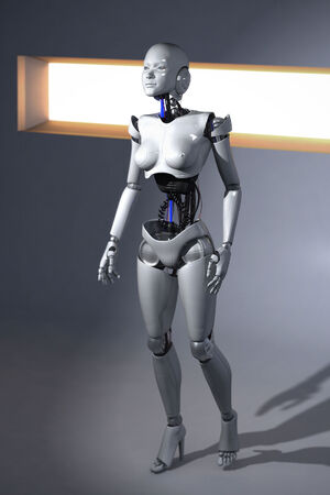 Robotv2-web