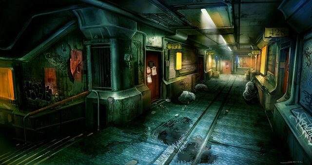 File:Dead Space 3 Jens Holdener 01a.jpg
