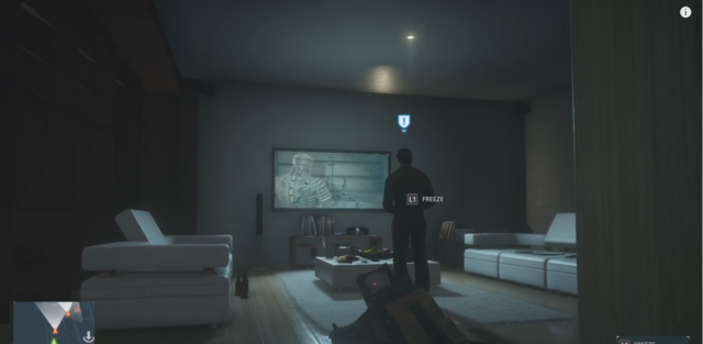 File:Henchman playing Dead Space in episode 7.png