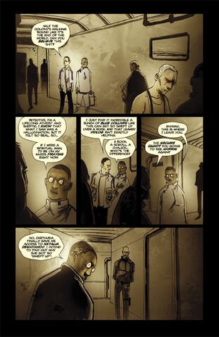 File:DeadSpace03 p1.jpg