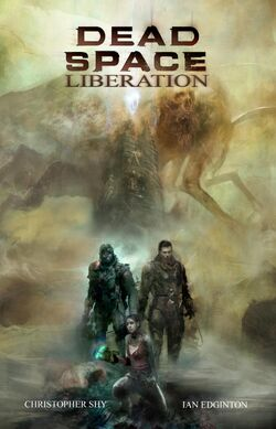 DS Liberation New Cover.jpg