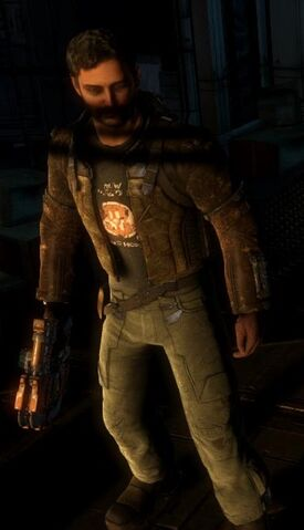File:Deadspace3 2013-03-14 21-46-39-38.jpg