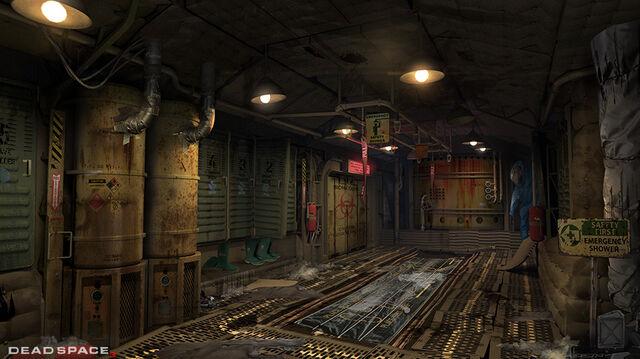 File:Dead Space 3 David Hobbins 08b.jpg