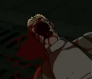 Dead hanson
