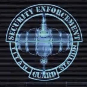File:Sprawl security logo.jpg