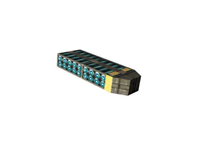 File:Ammo seeker01.jpg