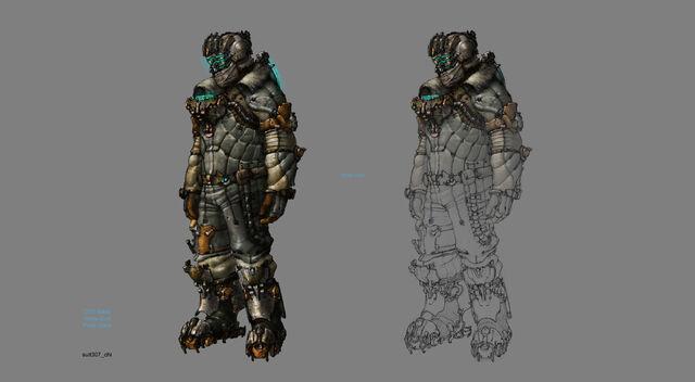 File:DS3 Snow Suit concept art-2.jpg