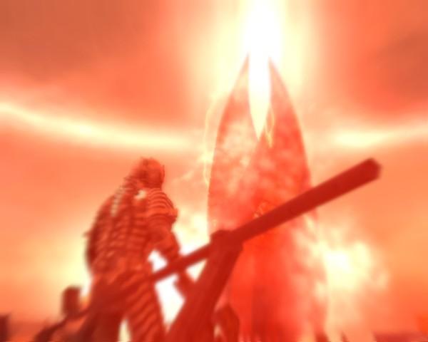 File:600px Dead Space Ending Red Marker.JPG