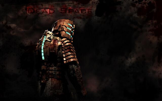 File:Dead space wallpaper 01 1024x768.jpg