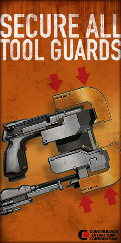 File:Poster secure tools download 090808.jpg
