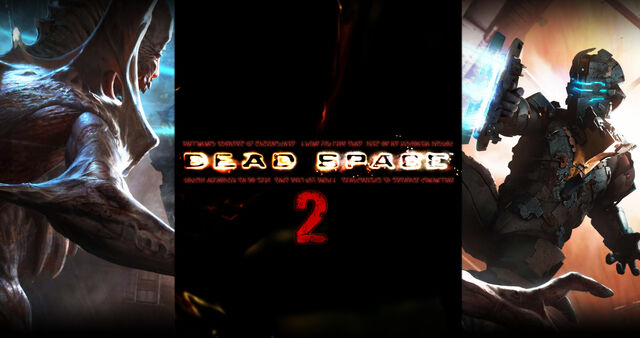 File:Dead Space 2 pic 2.jpg