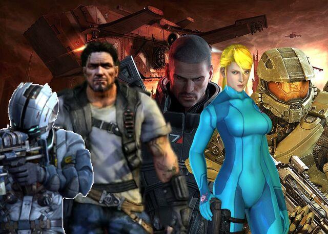 File:Space video game wallpaper.jpg