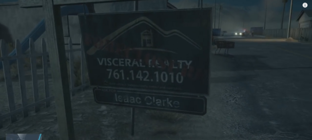 File:For sale sign in epsiode 5.png