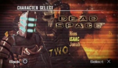 File:Isaac army of two.jpg