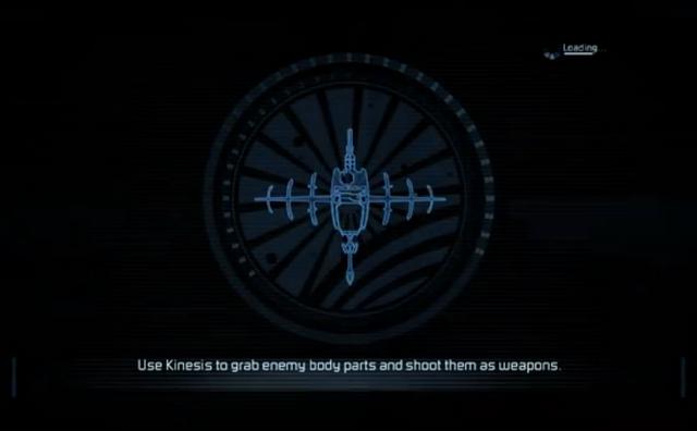 File:Dead Space Sprawl Logo.png