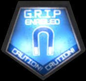 File:GRIP closeup.JPG
