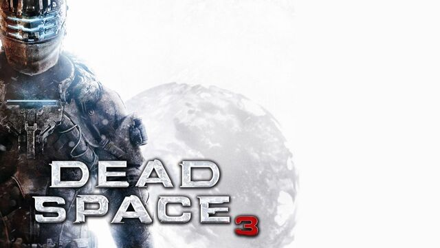 File:Dead-space-3-hd-page-2.jpg