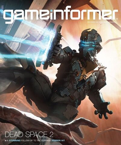 File:3618 DeadSpace2cover.jpg