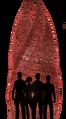 Миниатюра для версии от 17:11, февраля 7, 2015