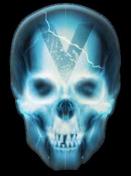 File:Visceral Skeleton.png