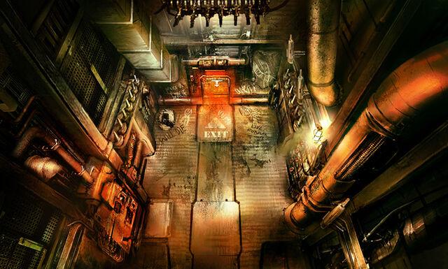 File:Dead Space 3 Jens Holdener 11a.jpg