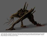 Ben-wanat-enemy-leaper07