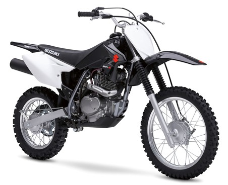File:Suzuki-dr-z125-motocross-dirt-bike-2008.jpg