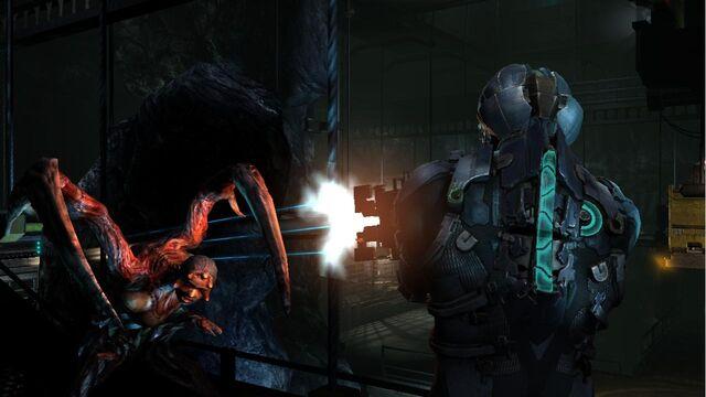 File:Dead Space 2 Screenshot17.jpg